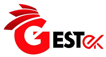 logo_gestek